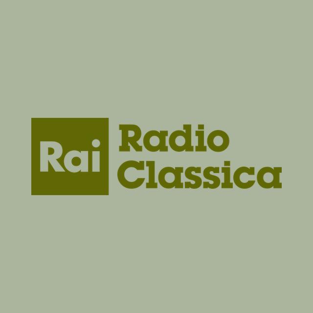 Rai Radio Classica