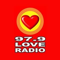 97.9 Love Radio Cebu