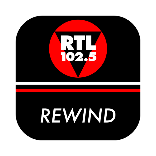 RTL 102.5 - Cool