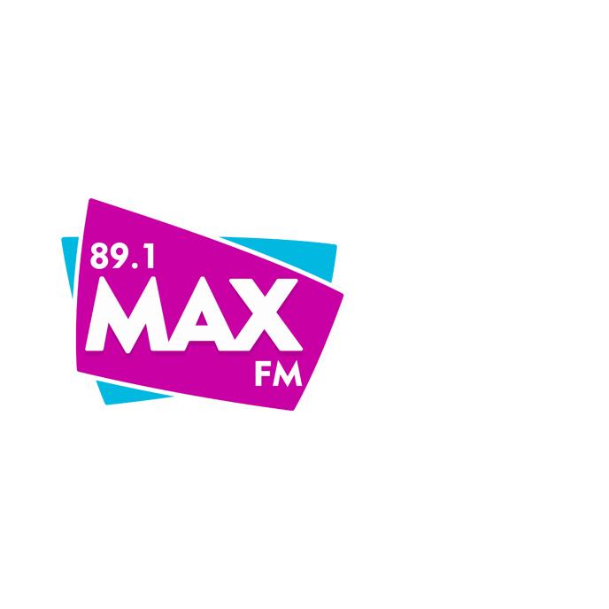 CISO 89.1 Max FM
