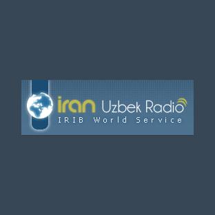 IRIB WS7 Uzbek Radio