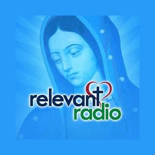KCIK Relevant Radio 740 AM