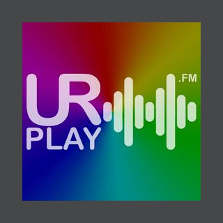 UrPlay