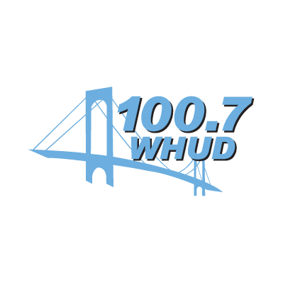 100.7 WHUD (US Only)