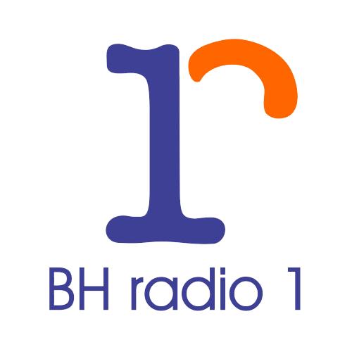 BH R1 - BH Radio 1