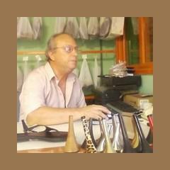 Rádio Web Pátria Gaúcha