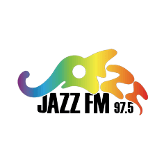 Jazz FM 97.5