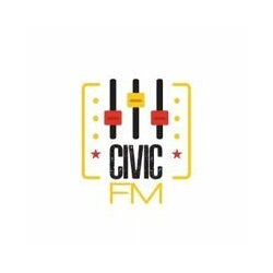 Civic FM