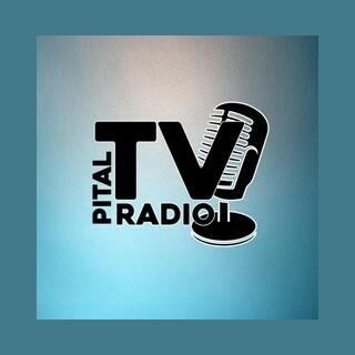 Pital TV Radio