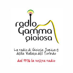 GammaGioiosa Italian Songs Radio