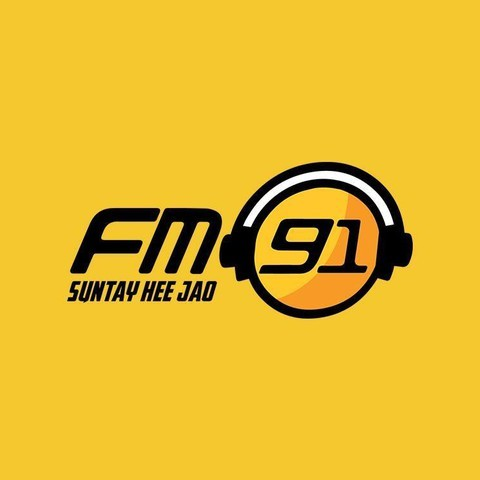 FM91 Pakistan - Islamabad