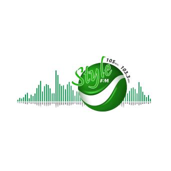 Rotana Style FM - روتانا