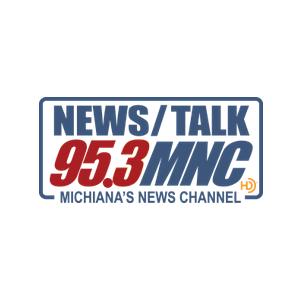 WTRC-FM News Talk 95.3 MNC