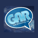 Ghost Anime Radio - Animeradio.su