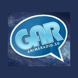 Ghost Anime Radio - Animeradio.su