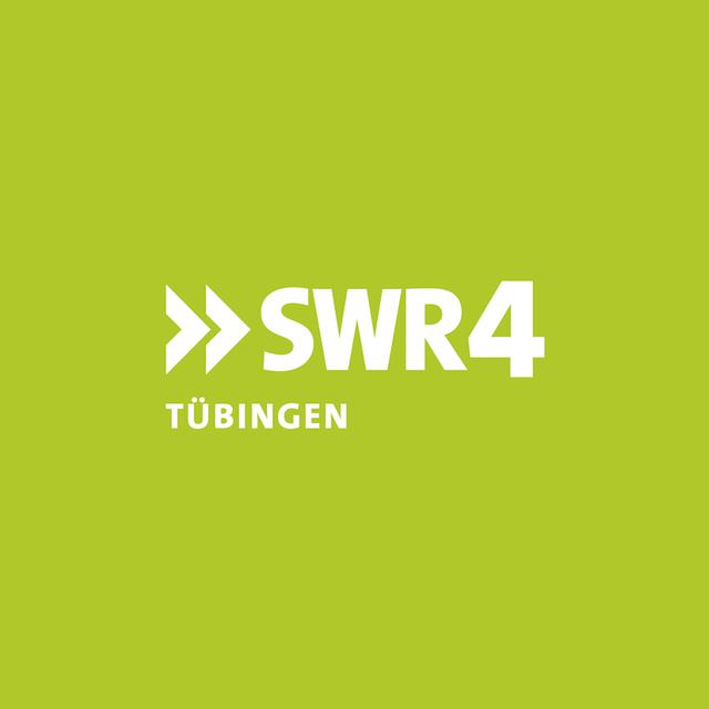 SWR 4 Tübingen
