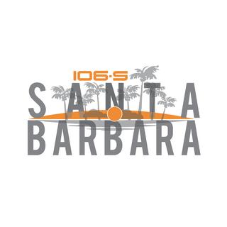 Santa Barbara FM