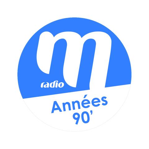 MFM Culte 80 - 90