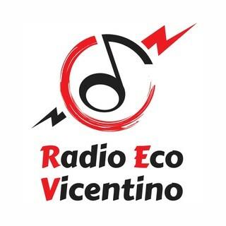 Radio Eco Vicentino