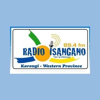 Radio Isangano