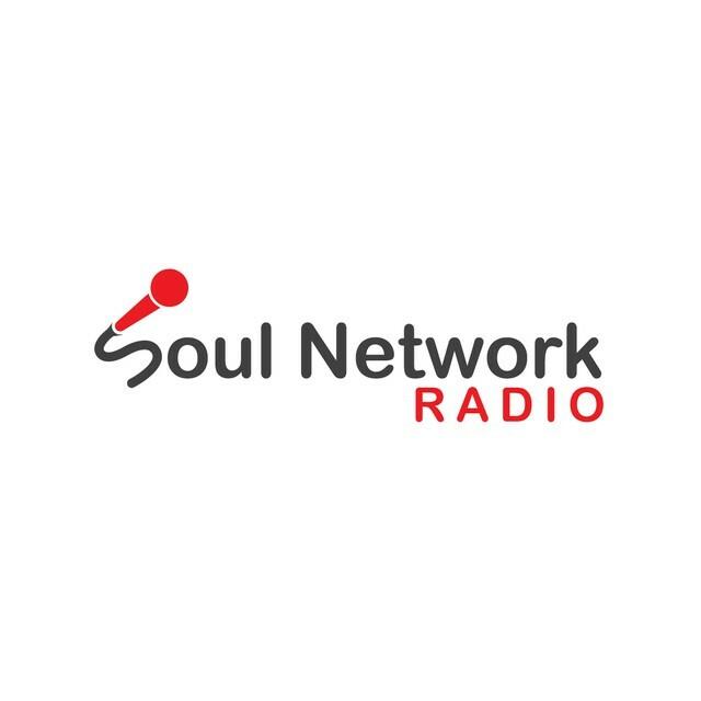 The Soul Network Radio