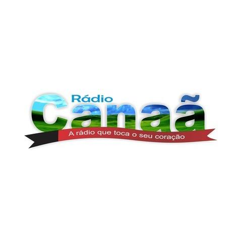 Radio Canaa