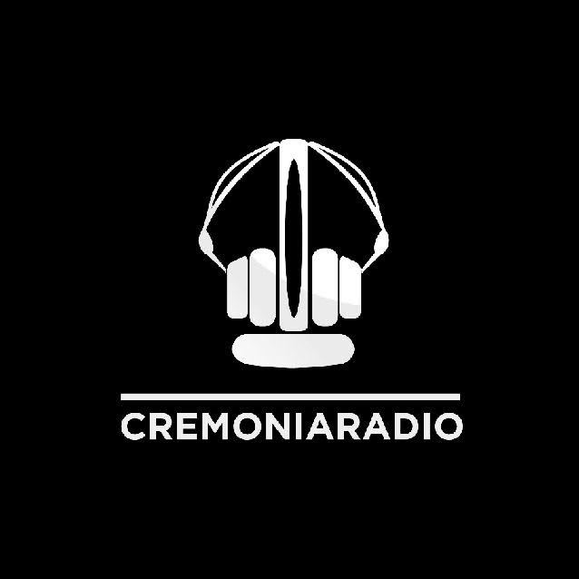 Cremoniaradio name