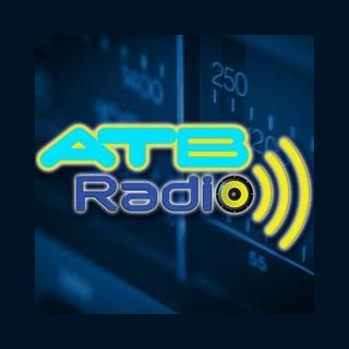 ATB Digital