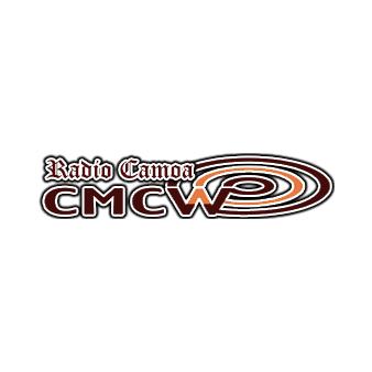 Radio Camoa