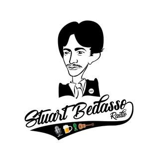 Stuart Bedasso Radio