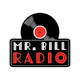 Mr. Bill Radio
