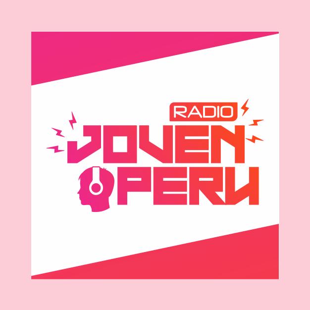 Radio Joven Peru