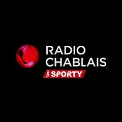 Radio Chablais Sporty