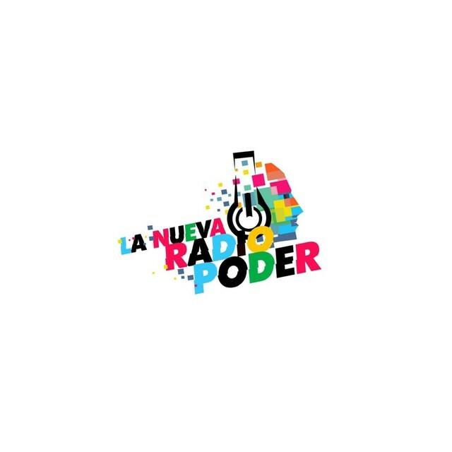 Nueva Radio Poder Orlando