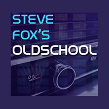 Steve Fox's Old School