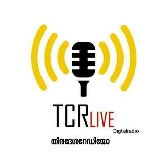 TCR Live