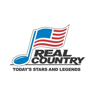 KCWJ Real Country 1030 AM
