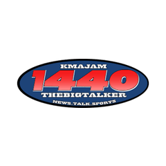KMAJ Conservative Talk, News & Local Sports