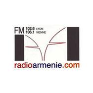 Radio Arménie FM