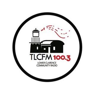 TLC FM