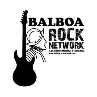 Balboa Rock Network