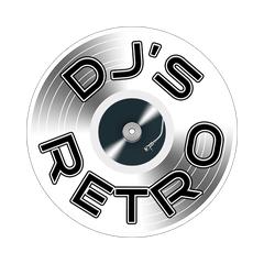 DJ's Retro La Radio Retro