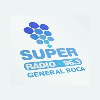 La Super 96.3 FM
