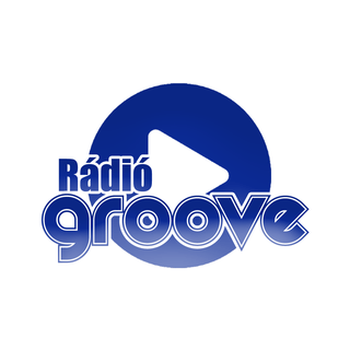 Rádió Groove