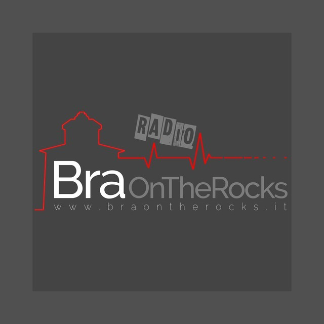 BraOnTheRocks