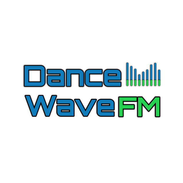 Dancewave FM