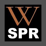 Whisperings:Solo Piano Radio - 鋼琴獨奏網路音樂電台