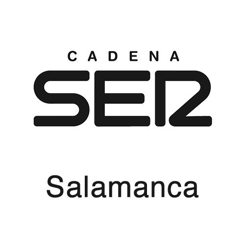 Cadena SER Salamanca