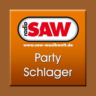 Radio SAW - Partyschlager