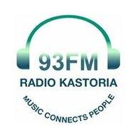 Radio Kastoria 93 FM
